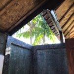 Photo of Bamboo Bali