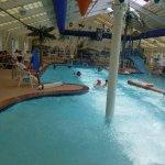 Francis Scott Key Family Resort Foto
