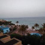 Photo de SBH Club Paraiso Playa