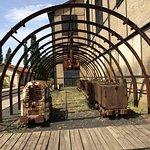 Musee de la Mine Photo