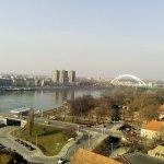 Photo of Sava River
