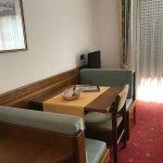 Photo of Salgart Hotel