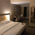Photo of Hotel Navarra