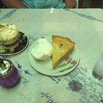 Foto van Gevsi