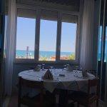 Photo of Giannino Hotel Ristorante