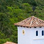 Photo de Villa Acuarela Inn