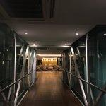 Photo de Hotel Laghetto Viverone Moinhos