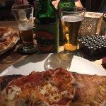 Photo of Umah Pizza