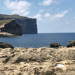 Photo of Gozo & Comino Blue Lagoon Cruise