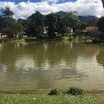 Photo of Pousada do Lago
