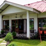 Foto de Kaziranga Golf Resort