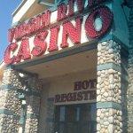 Photo de Virgin River Hotel & Casino