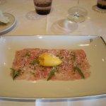 Photo of Restaurante Tamizia Del Parador De La Palma