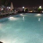 Photo of EdenStar Saigon Hotel