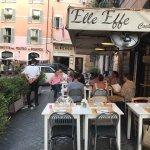 Photo of Elle Effe Restaurant