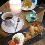 Photo of Fletcher Hotel-Restaurant Stadspark