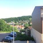 Foto di Hotel La Redoute