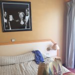 Photo of Hotel Spa Beausejour