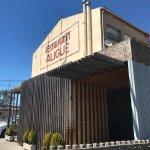 ภาพถ่ายของ Restaurante Aligue