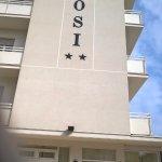 Photo of Hotel Tosi