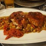 Photo of Club del Progreso Restaurante