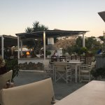 The Corali Hotel Foto
