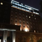 DoubleTree by Hilton London Greenwich Foto