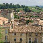 Foto de Rendez-vous au Chateau