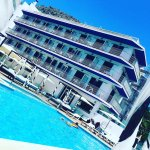 Photo de Nereida Hotel