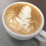 Havishams Coffee House & Sandwich Bar
