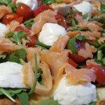 Photo of Ristorante Pizzeria Pan Pan