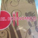 Photo de Economico