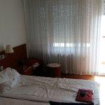 Foto de Hotel Mediteran