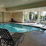 Photo de Hilton Garden Inn Dover