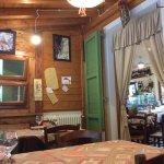 Photo of Osteria il Chiosco nel Bosco