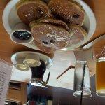 Original Pancake House照片