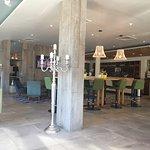 Photo of Holiday Inn Salisbury Stonehenge