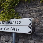 Photo de Les Agnates