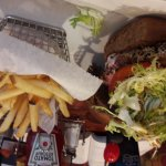 Photo of Westchester Burger
