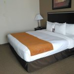 Photo de Comfort Suites Dillon