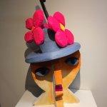 Foto de Art Series - The Schaller Studio