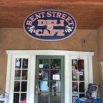 Bent Street Deli & Cafe Foto