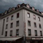 Photo de Hotel Weisses Kreuz