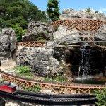 Foto de Taltree Arboretum and Gardens