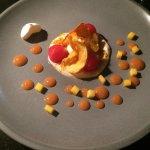 Photo of NUR Restaurant