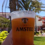 Hotel Fuerteventura Playa Foto