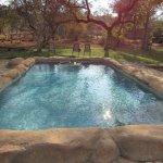 Baluleni Safari Lodge Photo