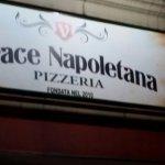 Photo of Pizzeria Verace Napoletana