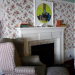 White Swan Inn Foto