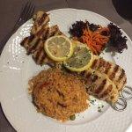 Photo de Restaurant Akropolis